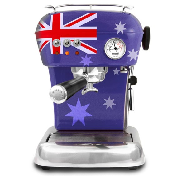 dream australia2